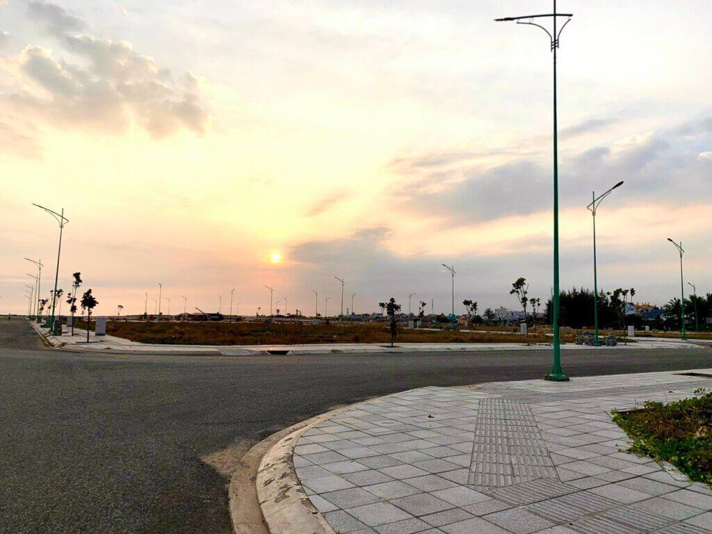 thuc-te-lagi-new-city