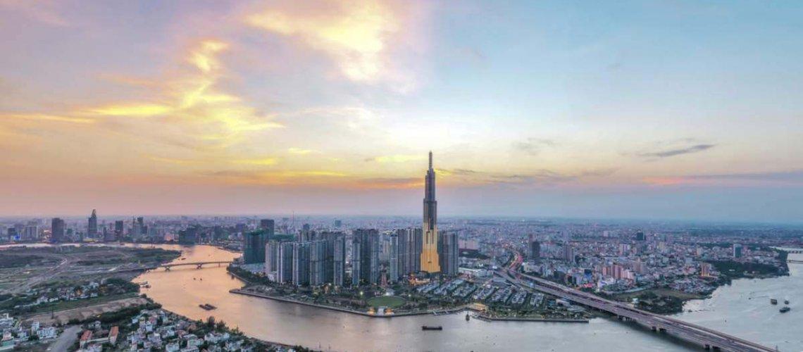 SALE-Ve-Dai-Quan-Sat-Landmark-81-O-TP.-Ho-Chi-Minh