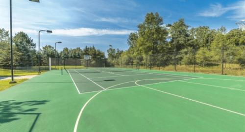 dai-ly-ban-son-phu-san-tennis